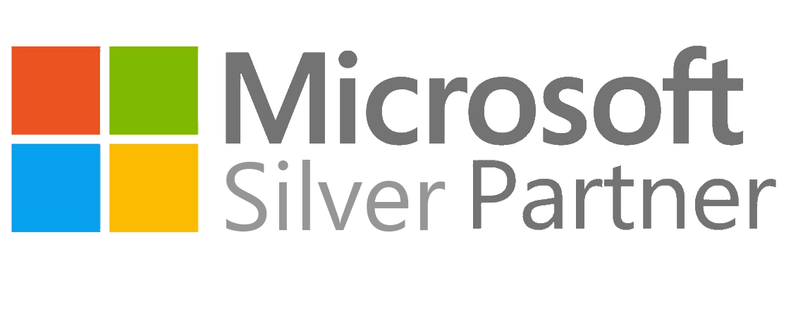 microsoft gold partner thumb1